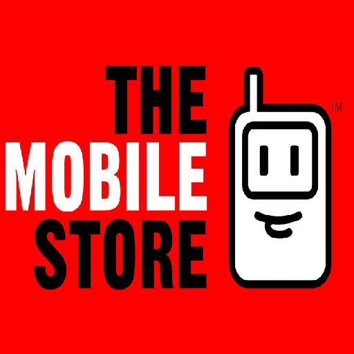 The mobile store - Store Locator India