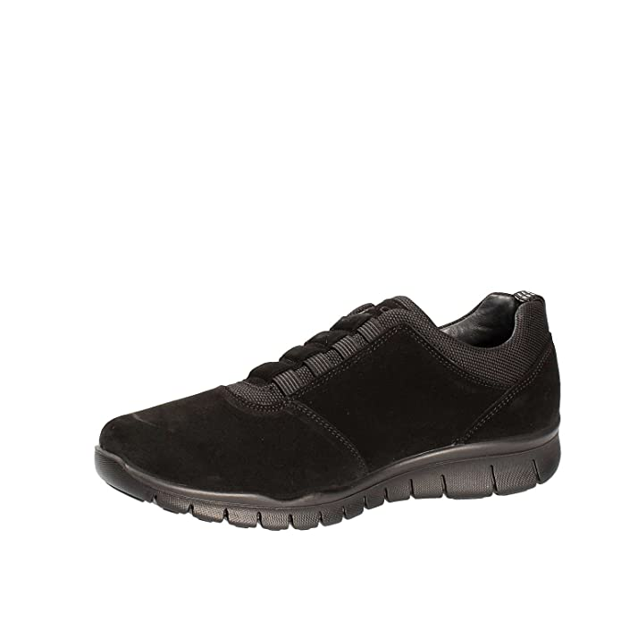 Ver Descuento Baúl Barato IGI&CO 8700 Sneakers Uomo Nero 45 Venta Eastbay Los Mejores Precios En Línea Barato 5SuTO7E