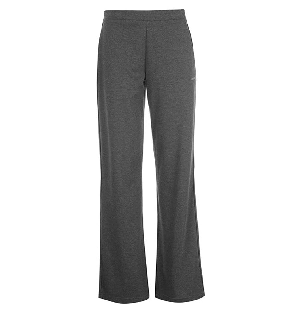 TALLA UK 12. Bluebell Retail Pantalones de chándal para Mujer LA Gear