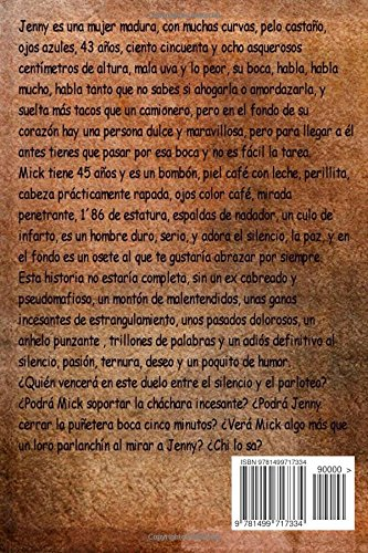 Amazon.com: Ahora tu eres mi sueño (Saga Curvas Maduras) (Volume 2) (Spanish Edition) (9781499717334): Mary Shepherd: Books