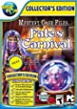 Big Fish: Mystery Case Files 10: Fate's carnival with Bonus - PC
