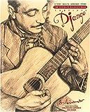 BOOKMAKERS INTERNATIONAL REINHARDT DJANGO COMPLETE 81 THEMES GUITAR TAB Jazz&blues sheet Guitar