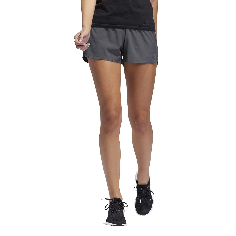adidas Saturday Shorts Mujer