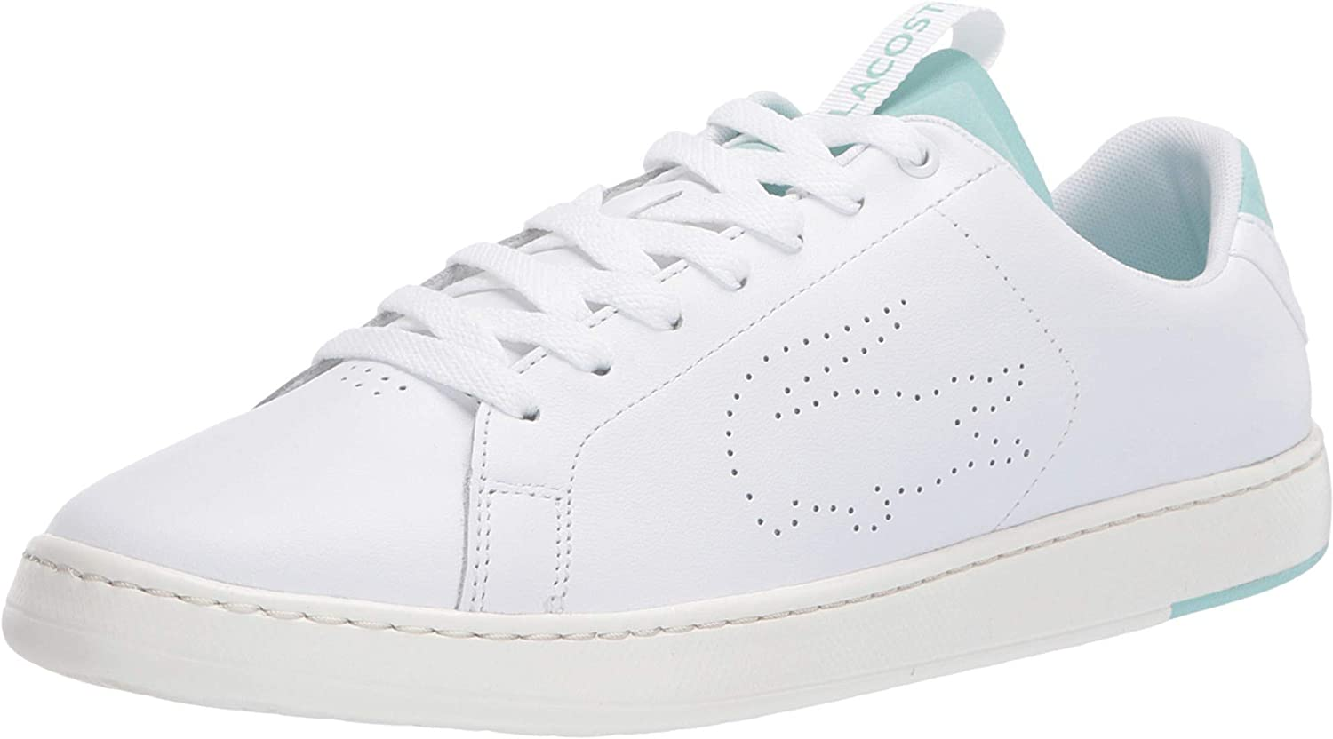 Max 41% OFF Lacoste New Shipping Free Shipping Carnaby Evo 1 120 Lightweight