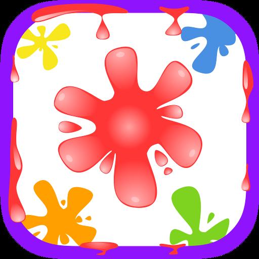Crayola Games - 8