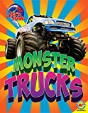 Monster Trucks (Let's Ride)