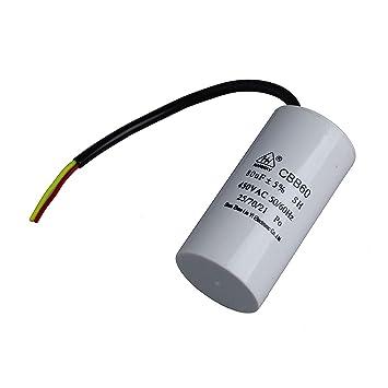 2 piezas de tubo de tubo de manguera de osmosis inversa de 1//43//8 OD 1//4 1//4 1//2 3//4 1//8 hembra de pl/ástico con conectores r/ápidos