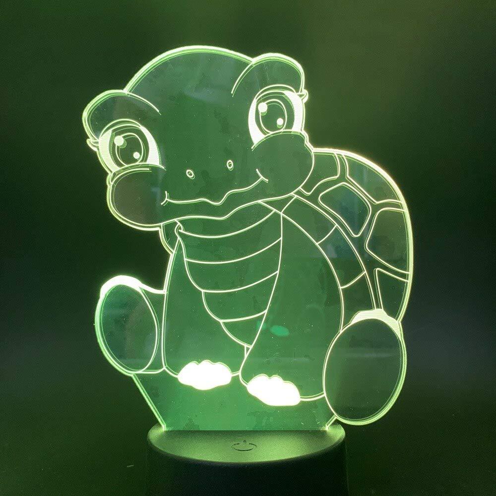 Meditación Budista Yoga Luces Mejor Regalo increíble luz de ...