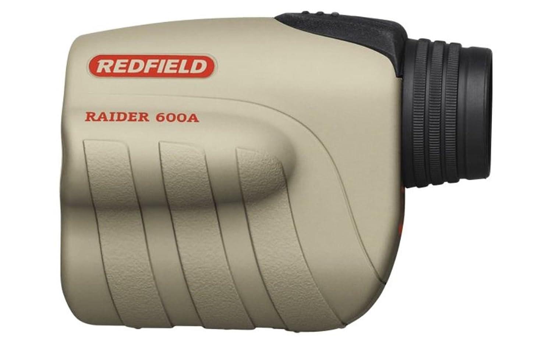 Redfield Raider 600A Digital