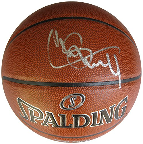 Chris Webber, Sacramento Kings, Golden State Warriors, Signed, Autographed, NBA Basketball, a Coa with the Proof Photo of Chris Signing Will Be Included -