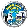 Dean Jacob's Road Kill Grill Meat Rub by Dean Jacob's