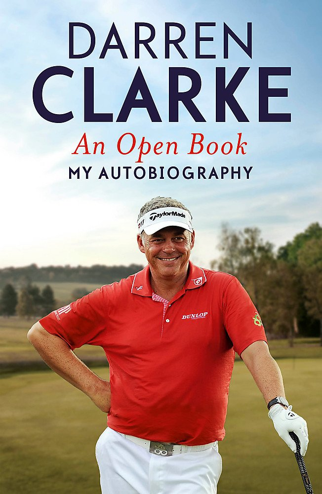 Download An Open Book - My Autobiography PDF