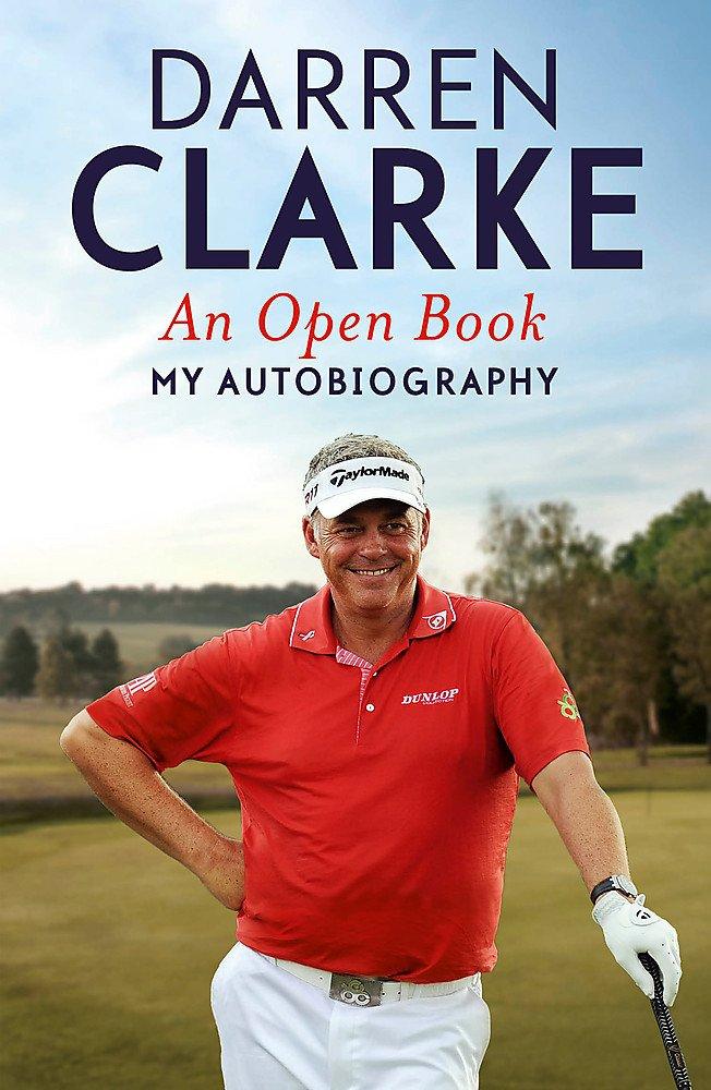 Download An Open Book - My Autobiography pdf epub