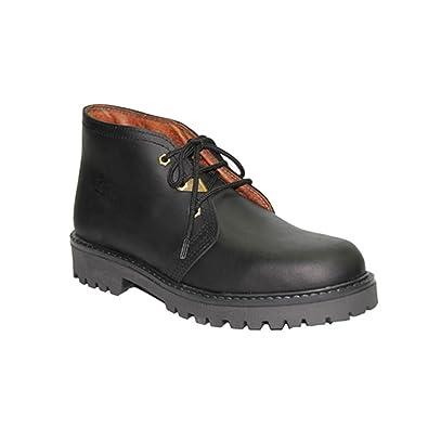 Typ Schnürsenkel Panama Otro schwarz  Amazon   Schuhe & Handtaschen