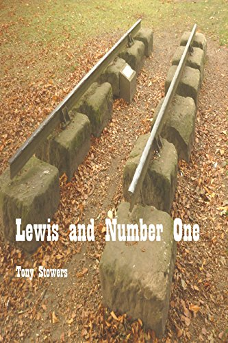 Lewis and Number One - Number Stockton