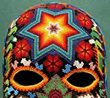 61ujXl21ALL. SL160  - Interview - Brendan Perry of Dead Can Dance