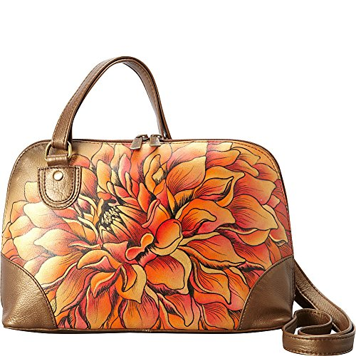 anuschka-multi-compartment-zip-around-organizer-shoulder-bag-dreamy-dahias-bz-one-size