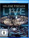 Farbenspiel Live: Die Stadion Tournee [Blu-ray] [Import anglais]