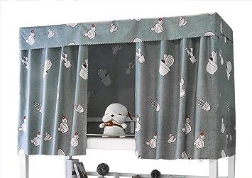 Etagenbett Zelt : Bao core studentenwohnmein bettvorhang für hochbett etagenbett