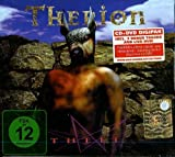 Theli by Nuclear Blast Americ