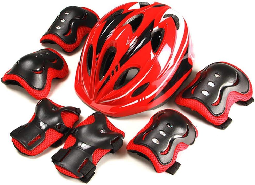 KIDS CHILDRENS BOYS GIRLS CYCLE SAFETY HELMET BIKE BICYCLE SKATING HEARTS