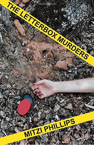 The Letterbox Murders PDF