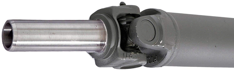 Dorman 936-260 Driveshaft Assembly