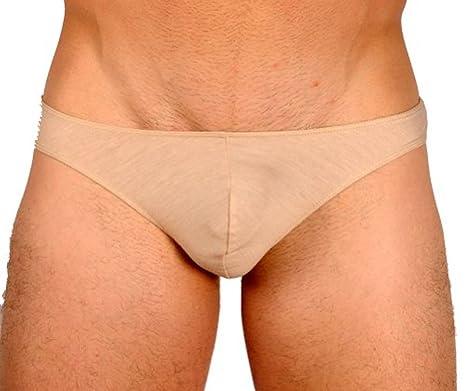 27007f6ab1b09 Sexy Herren Slip Herren Tanga Unterwäsche, Thong: Amazon.de: Bekleidung