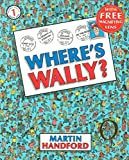 [(Where's Wally?: Mini Edition )] [Author: Martin Handford] [Nov-2008]