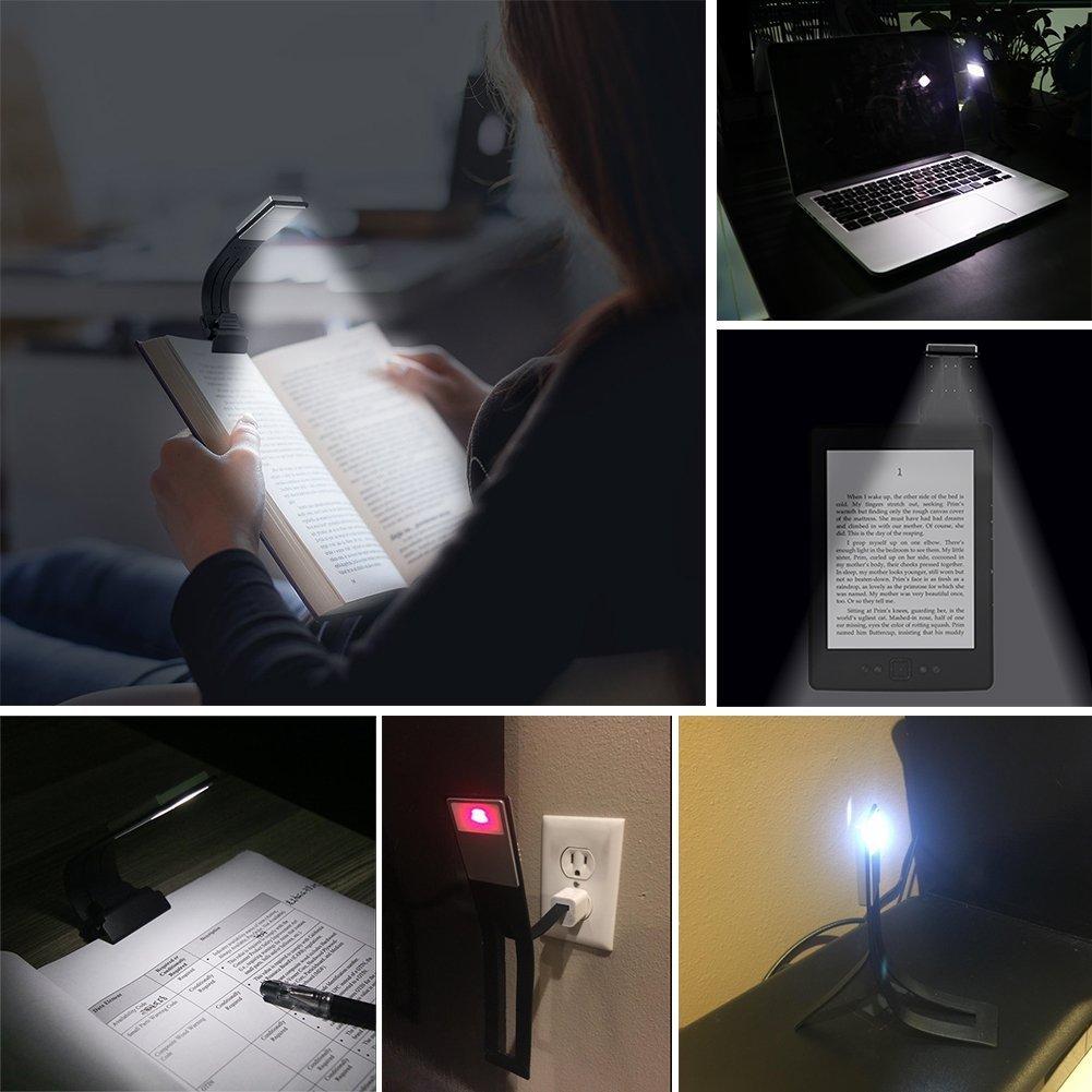 beautiful design reading ideas pleasant audio for light also book desk walmart fan portable