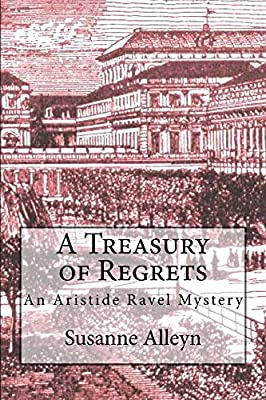 A Treasury of Regrets