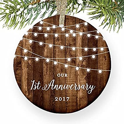 Free christmas gift labels to print online