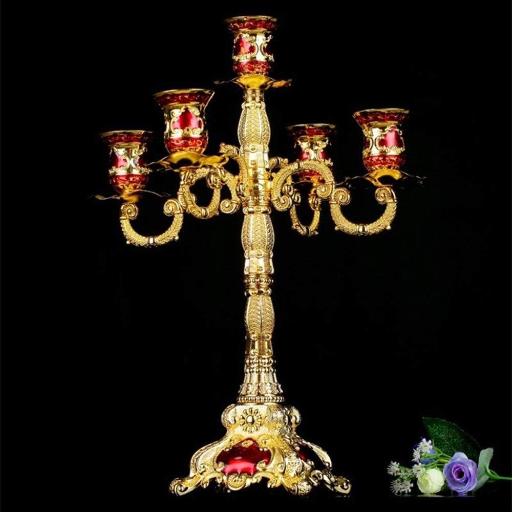 Yingkou キャンドルホルダー キャンドルスタンド キャンドル キャンドルホルダー 手作り 照明 耐久性 装飾用燭台 雰囲気 キャンドルスタンド