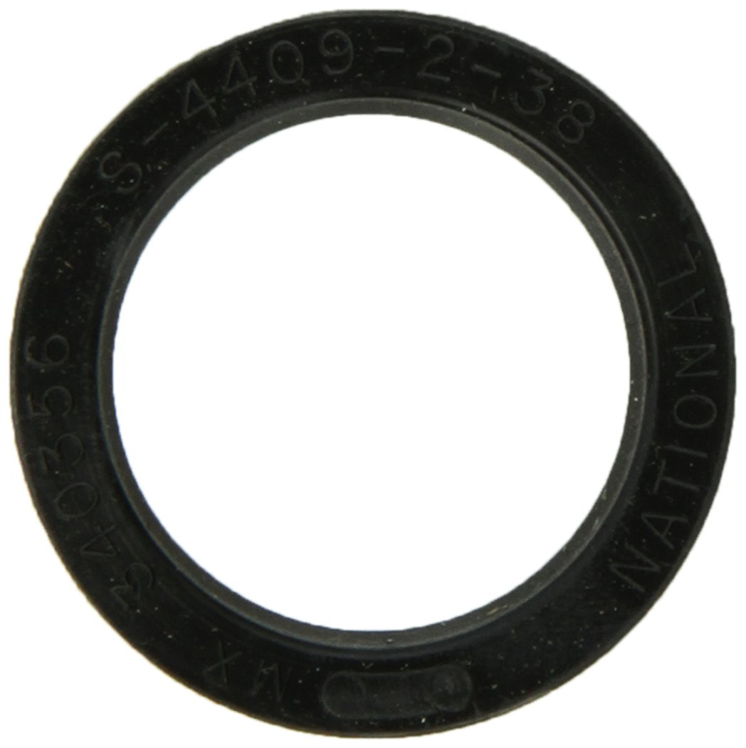 National Oil Seals 340356 Seal 340356-NAT