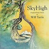 SkyHigh (2004-12-07)