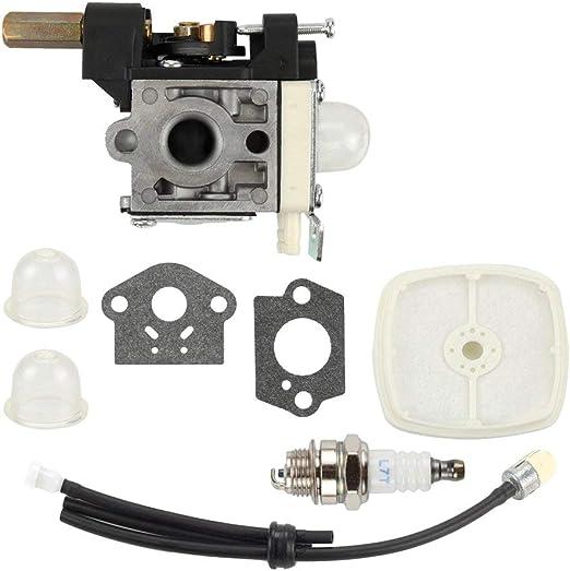 Conduite Carburant Kit De Filtre Pour ECHO GT230 231 PAS230 PAS231 PE230 231 PPT230 SRM230