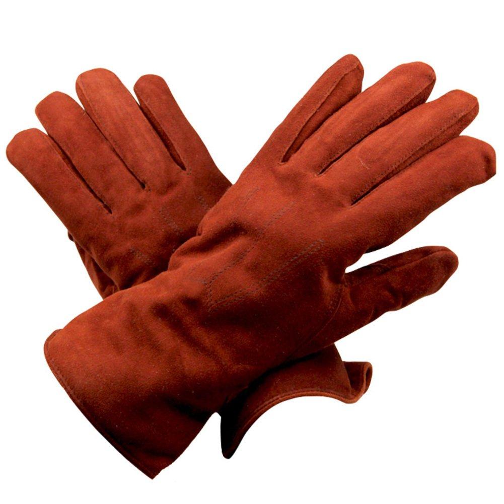 Hhsgcggy warme Handschuhe Kälte isolierende Handschuhe Wasserdichte Handschuhe für Männer und Frauen