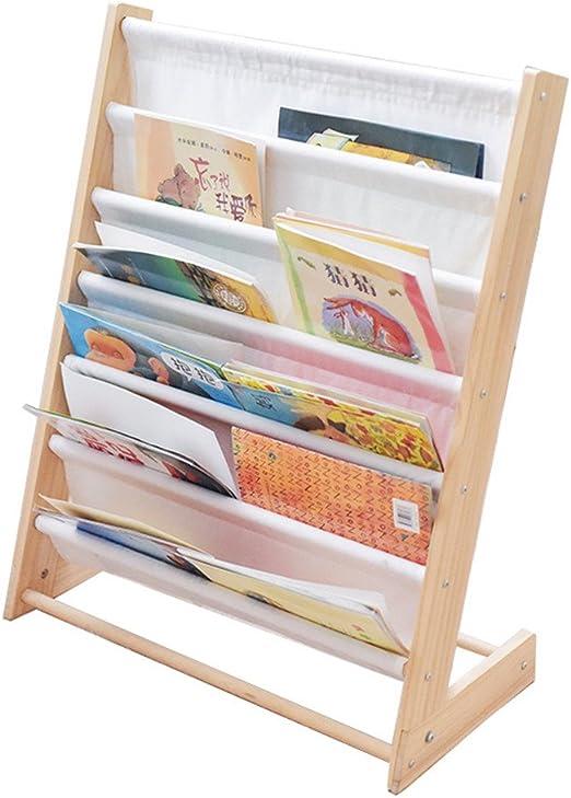 Estantería Para Libros, Caja Fuerte Y Cuidado Para Niños ...