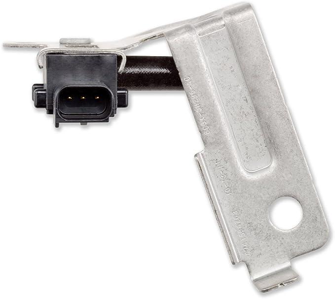 OEM Ford DPF Pressure Sensor For 2008-2010 Ford 6.4L Powerstroke Diesel