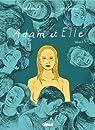 Adam & Elle tome 2 par Bonneval