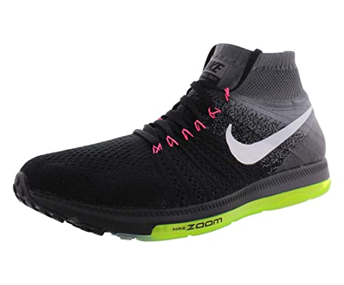 24f1ff2e1c36 Nike Men s Zoom All Out Flyknit