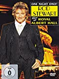 One Night Only! Live At Royal Albert Hall