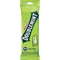 Wrigley's Doublemint - Pack Of 3