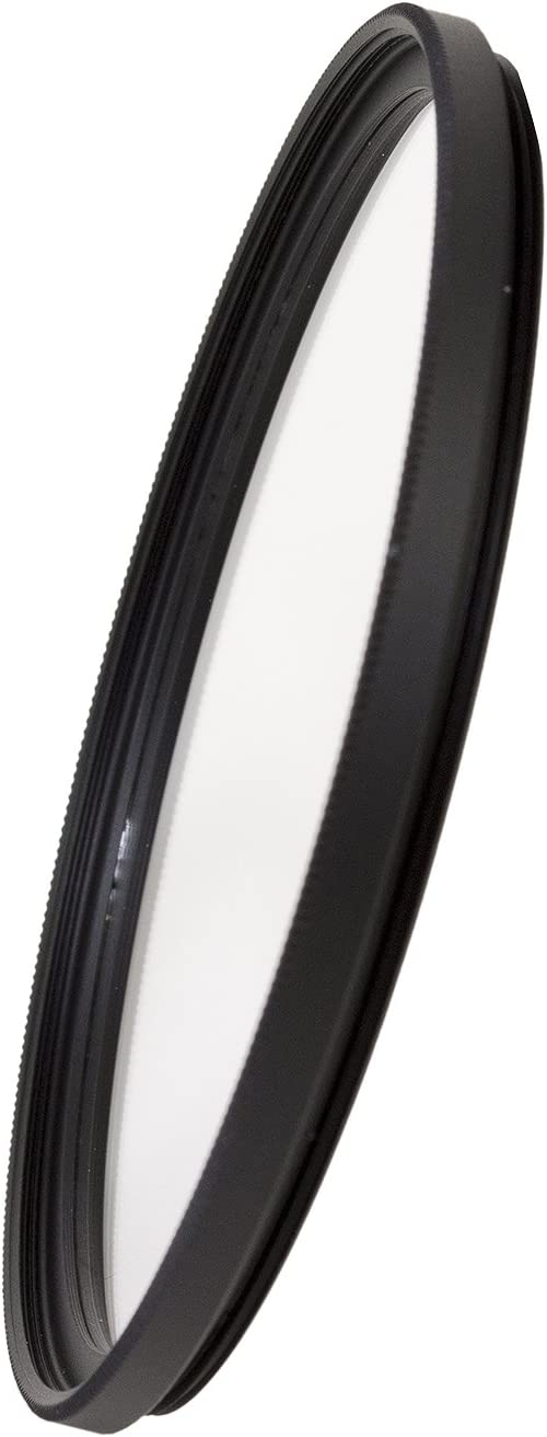 Premium Pro 72mm HD MC UV Filter for: Canon EF 180mm f//3.5L Macro USM 72mm Ultraviolet Filter 72mm UV Filter 72 mm UV Filter