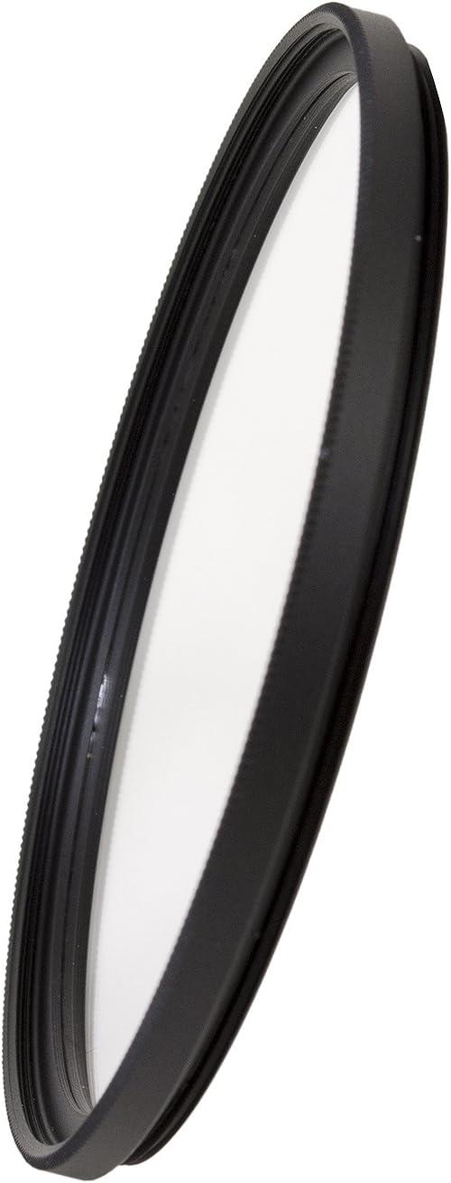 52 mm UV Filter Premium Pro 52mm HD MC UV Filter for 52mm UV Filter Nikon AF-S Nikkor 600mm f//4G ED VR 52mm Ultraviolet Filter