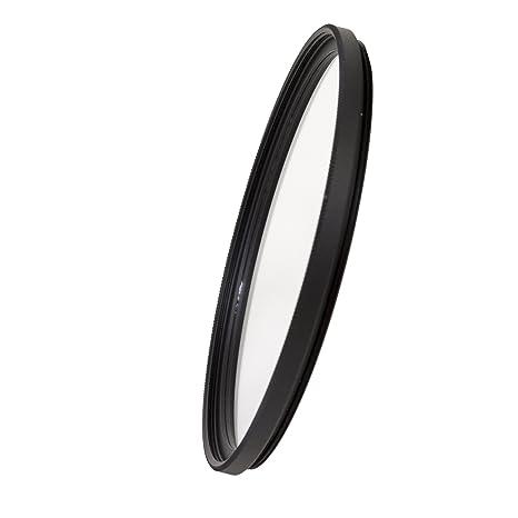 72mm UV Filter 72mm Ultraviolet Filter 72 mm UV Filter Pro Glass 72mm HD MC UV Filter for: Tamron SP AF 17-50mm F//2.8 XR Di II VC LD Aspherical IF