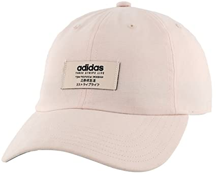 Image Unavailable. Image not available for. Color  adidas Women s Impulse  Relaxed Adjustable Cap f32a43a43524