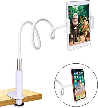 PEYOU - Soporte Flexible para Smartphone: Amazon.es: Electrónica