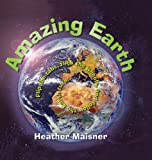 Amazing Earth (Amazing World)