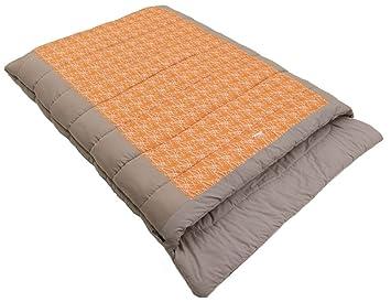 Vango unidad saco de dormir doble: Amazon.es: Deportes y ...